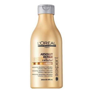 absolute repair 250 ml
