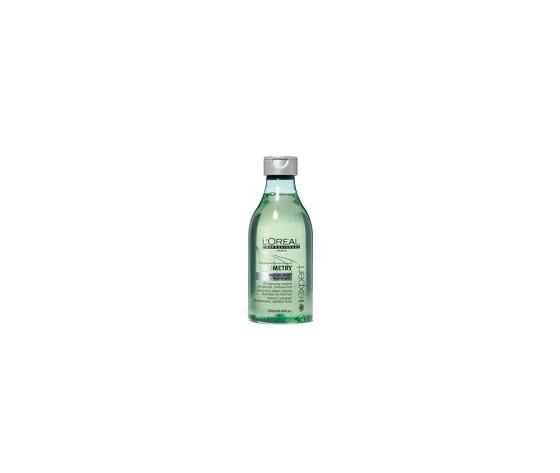 L'Oréal Serie Expert Shampoo Volumetry 250 ml