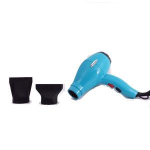 Asciugacapelli Phon Gammapiù ETC Light Tormalionic Azzurro