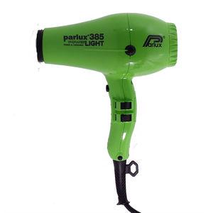 Parlux 385 verde