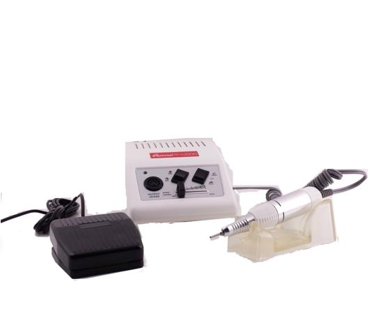 Fresa per Unghie Professionale Micromotore Aurore Pro500