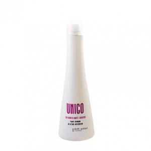 Unico Shampoo Repair 250 ml
