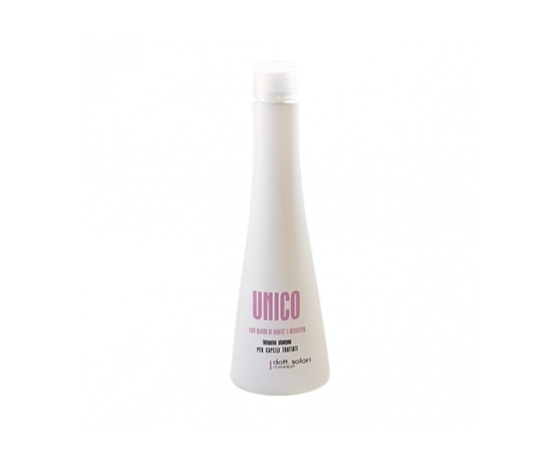 Unico Shampoo intensive 250 ml