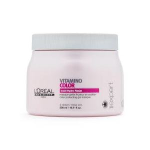L'Oréal Serie Expert Mask Vitamino Color 500 ml