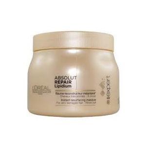 L'Oréal Serie Exper Mask Absolute Repair 500 ml