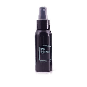Hair Sculptor Fixing Spray 60 ml ""