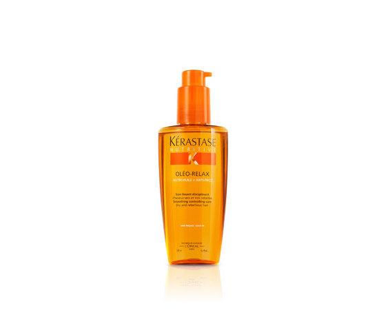 Kerastase Fluide Oleo Relax 125 ml