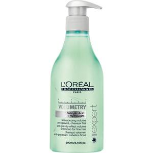 L'Oréal Serie Expert Shampoo Volumetry 500 ml