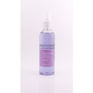 Roots Up Spray Volumizzante 200 ml