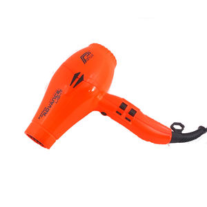 Parlux Advance Light Orange