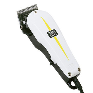 Tosatrice Professionale Wahl Super Taper Classic Series