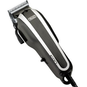 Tosatrice Professionale Wahl Icon Classic Series