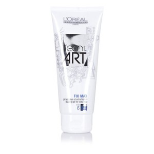 L'Oréal Tecniart Gel Fix Max 200 ml