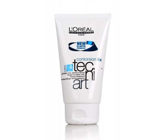 L'Oréal Tecniart Contorsion Fix 150 ml