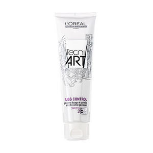 L'Oréal Tecniart liss control 150 ml