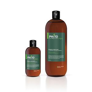 Dottor Solari Phytocomplex Shampoo Purificante 1000 ml