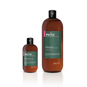 Dottor Solari Phitocomplex Shampoo Lenitivo 1000 ml