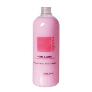 Dottor Solari balsamo Milk & Silk 1000 ml