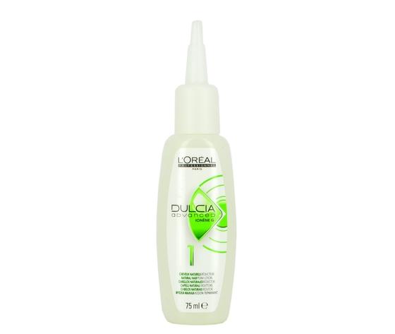 L'Oréal Dulcia Advanced Permanente 75 ml - N°1