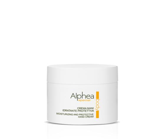 Aplhea Crema Mani Idratante e Protettiva 250 ml