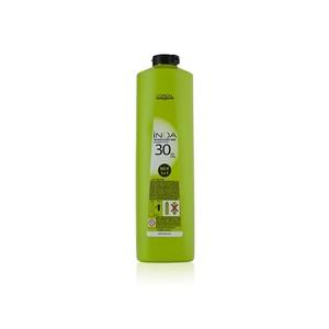 L'Oréal Inoa Ossidante 30 Volumi 1000ml