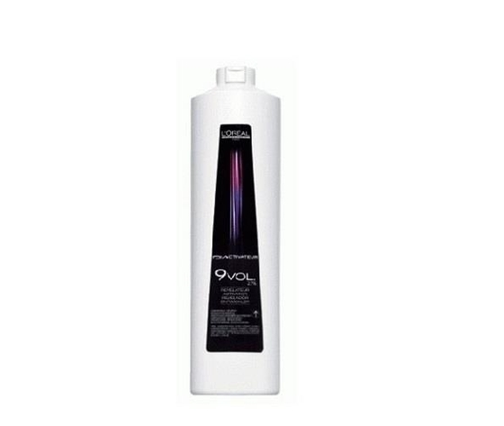 L'Oréal Diactivateur Ossidante Diarchesse 9 Volumi 1000ml