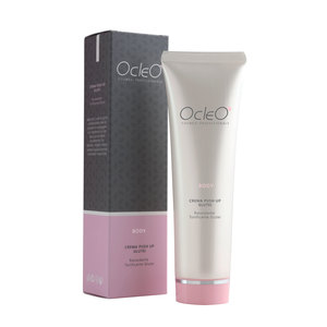 Ocleò Crema Push Up Glutei Rassodante Tonificante 150 ml