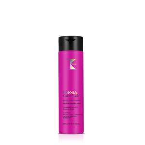 K-Time Somnia shampoo Protettivo Illumniante per Capelli Colorati 300 ml