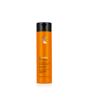 K-Time Somnia Hydralux Shampoo Nutriente Illuminante 300ml