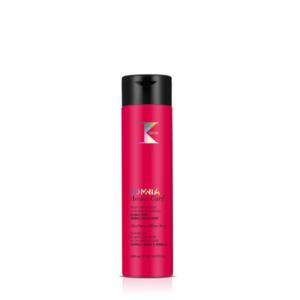 K-Time Somnia Avant Curl Shampoo Elasticizzante Alta Definizione Capelli Ricci e Ribelli 300ml