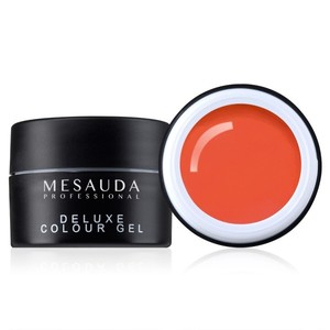 Mesauda Deluxe Color Gel Senza Dispersione 7 ml