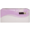 Prodotto 5 asciugamano air clean carta secco 75x40 74 pz