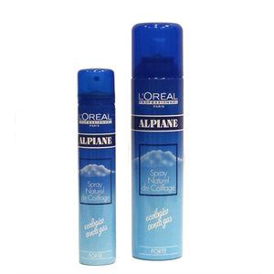 Lacca L'Oréal Alpiane 100 ml