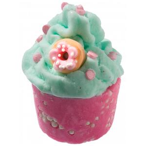 Bomb Cosmetics fondente da bagno - Bake It Easy
