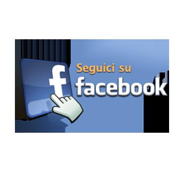 Facebook oro