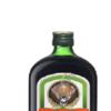 Amaro jagermeister 70 cl.
