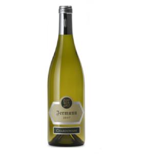 Chardonnay Jermann 2017  13°  magnum