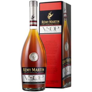 cognac Remy martin vsop cl. 70 astucciato