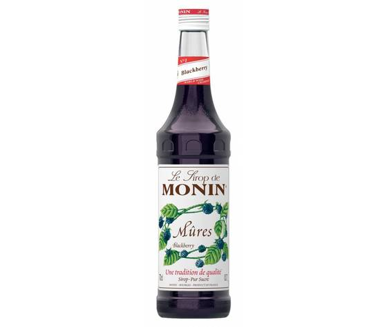 SCIROPPO DI MORA MONIN CL. 70