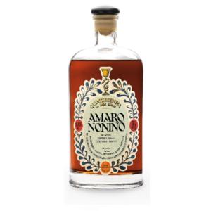 Amaro Quintessentia cl. 70 Nonino 35° ast.