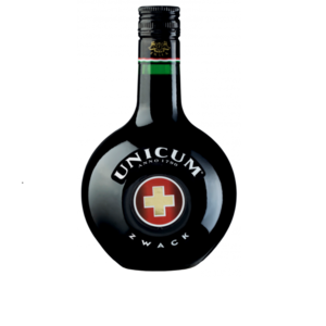 Amaro Unicum cl. 100