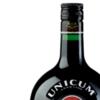 Amaro unicum cl. 100