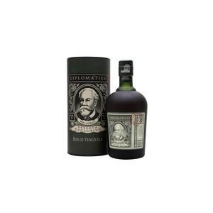 Rum Diplomatico Reserva Exclusiva 40° cl.70 Astucciato