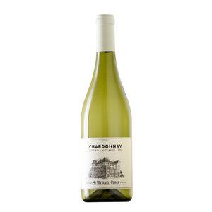 Chardonnay St.Michael Eppan 2019 cl.75