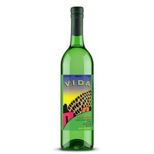 DEL MAGUEY  MEZCAL VIDA  CL70