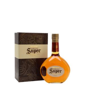 Nikka Whisky Super Revival cl70 43°