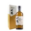 Taketsuru pure malt no age nikka distillery