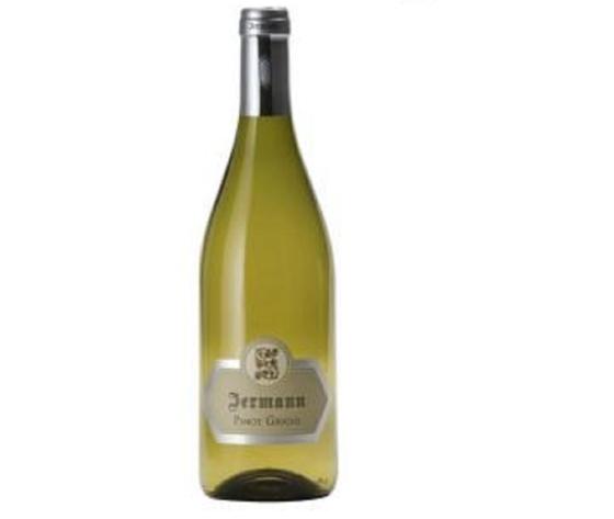 Pinot Grigio Jermann 2017 cl.75  12.5°