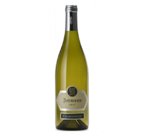Chardonnay Jermann 2016 cl.75  13°