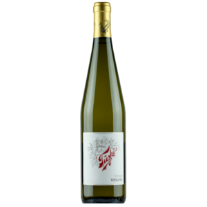 Riesling Tuzko 2020 Pannon 13° cl.75